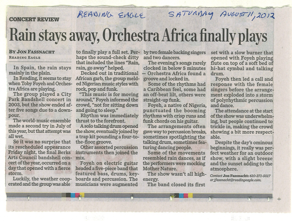 READING-ARTICLE-ON-AUG-10-2012-SHOW